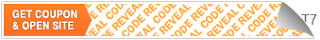 Dyson DC28 promo code