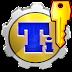 Titanium Backup Pro v6.1.5.4 Apk Full Cracked [Actualizado 5 Marzo 2014] [Mejor App para Copias de Seguridad]
