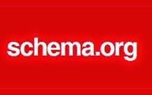 schema.org's semantic markup