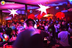 Vendesi quota di società : pub e casa di eventi