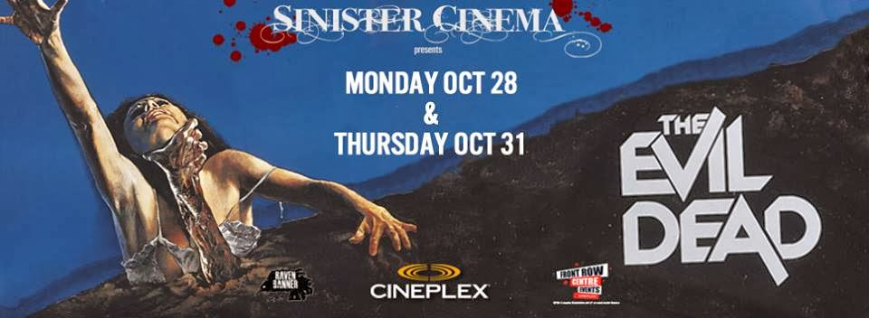 Silver city ancaster movie times
