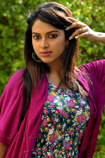 Amala Paul new trendy Picture shoot 012.jpg