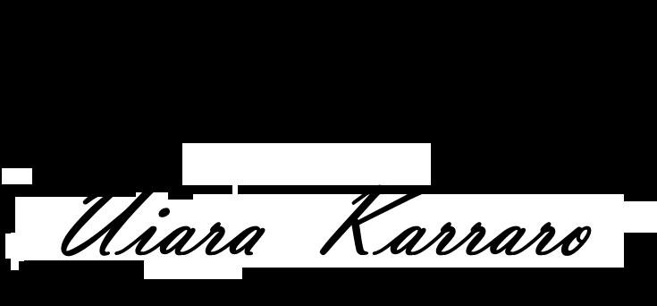 Uiara Karraro
