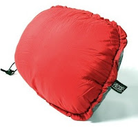Travel Pillow by Grand Trunk