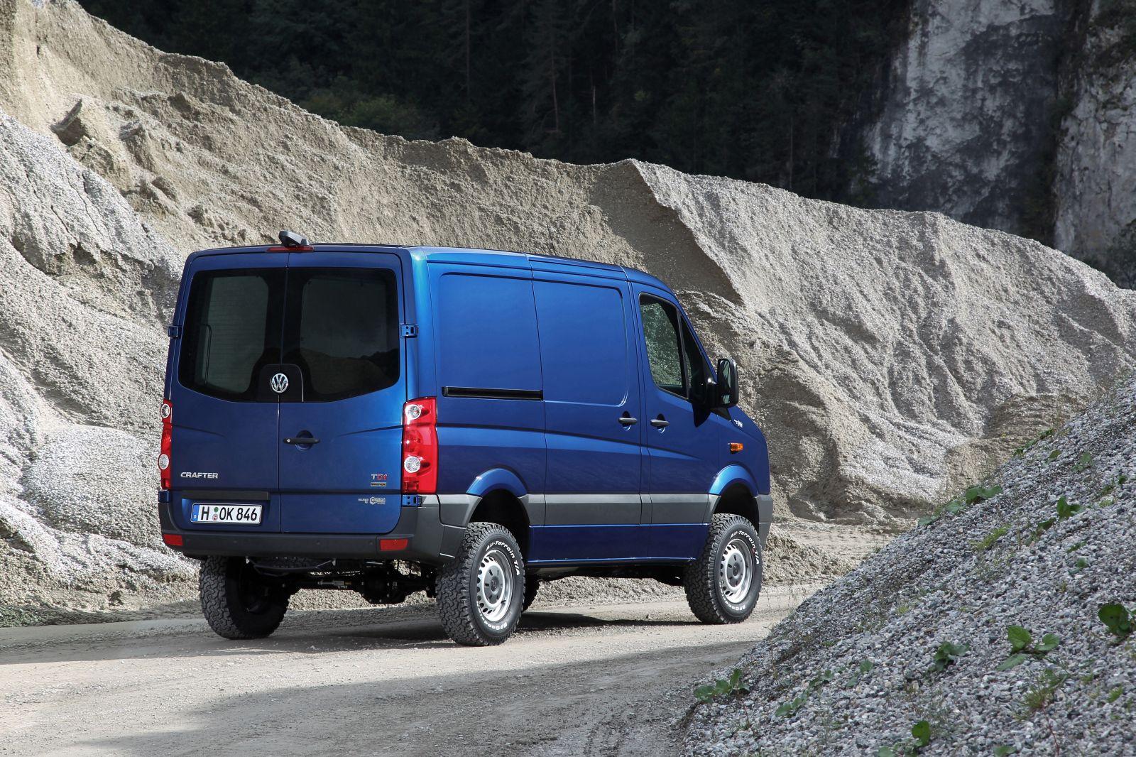 Volkswagwen VW Transporter T5 Heavy Duty Mirada de Cuero Protectores De Cubierta De Asiento Van
