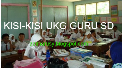 soal bhs indenesia sd dan kunci download pdf
