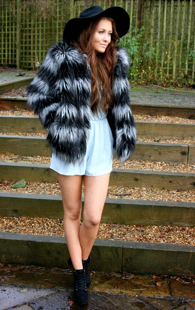 Fashion Bloggers, Top Fashion Blogs, Outfits 2014