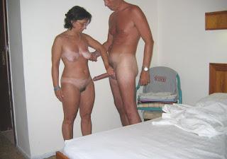 Nude Selfie - rs-20080703_001-730020.jpg