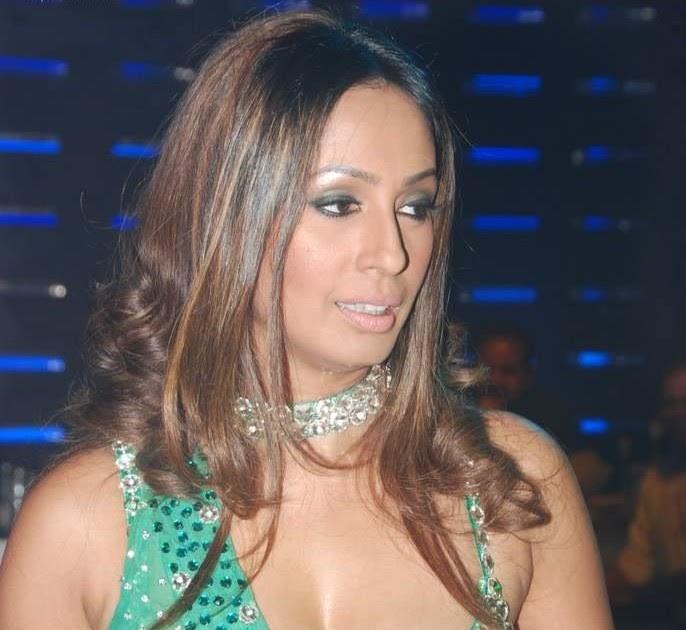 Krishna – Kashmira Perform At 'The Country Club ...
