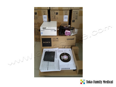 Printer USG Sony UP-X898MD