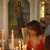 Καταστροφή του Χριστιανισμού - αποκορύφωμα της «Αραβικής Άνοιξης»
