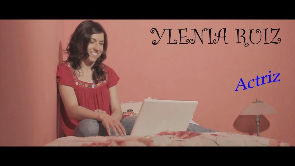 Ylenia Ruiz