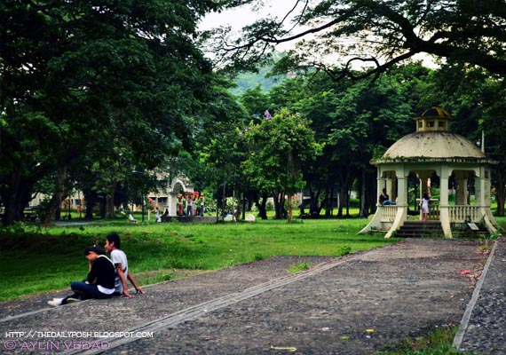 Travelog Visiting Laguna S Historical Places And Beyond The Daily Posh Travel Leisure Blog