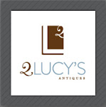 COTE DE TEXAS SPONSOR: 2 LUCYS