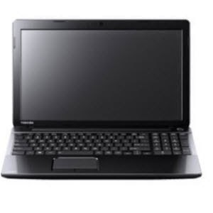 Buy Toshiba Satellite C50-A I001A 15.6-inch Laptop for Rs.24759 at Snapdeal: Buytoearn