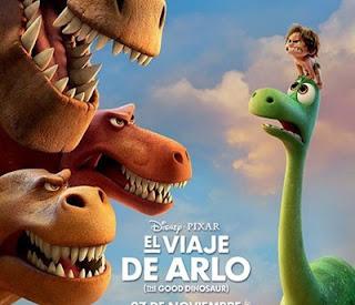 DISNEY El Viaje de Arlo : The Good Dinosaur | Juguetes - Libros - Videojuegos y mucho más | Comprar en Amazon