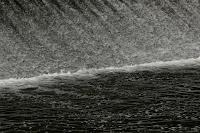 Viktorčin splav/The Victoria´s Weir
