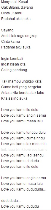 lirik_lagu_blink_love_you_kamu.jpg