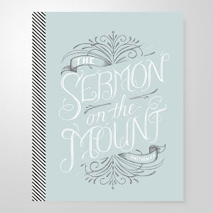 Let's Study The Sermon on the Mount