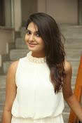 Neha deshpande glamorous photos-thumbnail-11