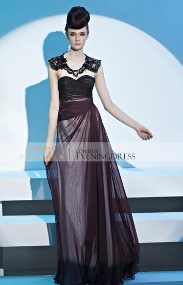 http://www.coniefoxdress.com/SaleItems/mid-year-freezing-price/Long-Sexy-Pageant-Dresses/prod1156.html