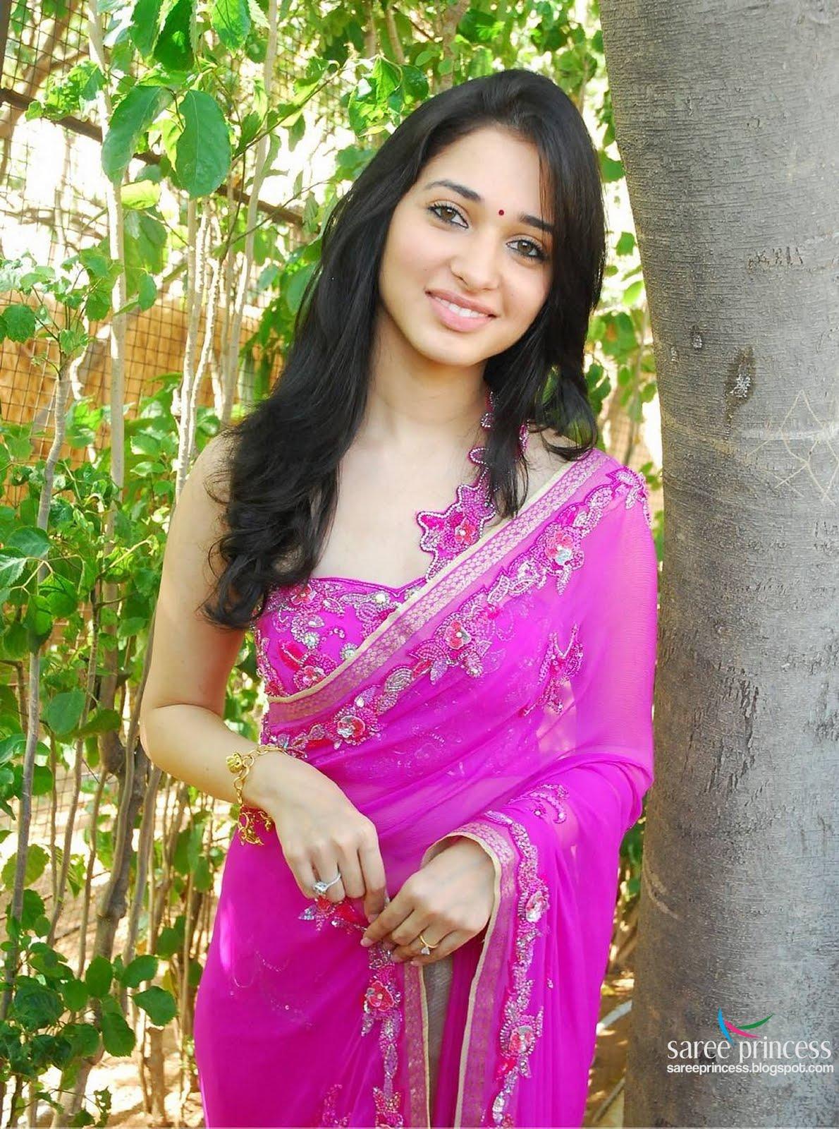 Beautiful desi girl photo M/