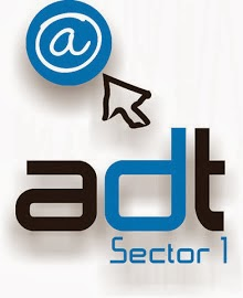 ADT Sector Uno