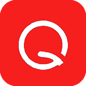 Qlots App Join to Get Rs 10 and Rs 10 per Refer