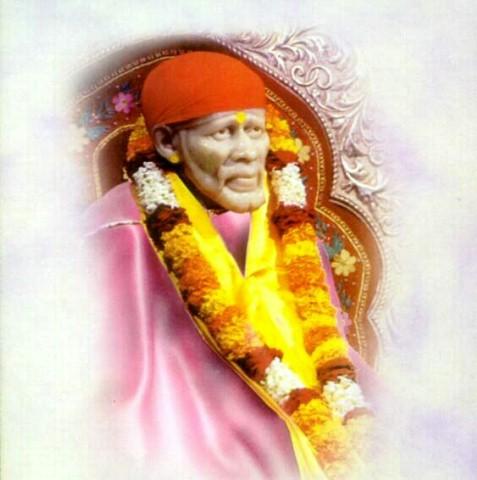 Saibaba Vrat Nine Guruvar Vrat About Saibaba Vart Sababa
