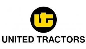 Lowongan Kerja PT United Tractors Terbaru 2015