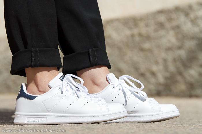 Zapatos tendencias BLogger adicta a los zapatos