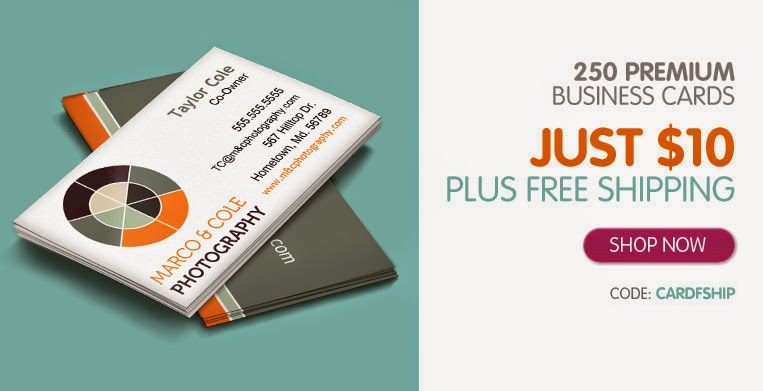 Create your own affordable business cards -- Choose options like: Premium Business Cards starting @ $ | Fat Business Cards @ $ | Sandwich Business Cards @ $ | Circle Business Cards @ $ | Square Business Cards @ $ | Mini Business Cards @ $ Save 50% OFF with our promo code | s of FREE template designs.