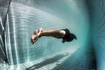Freediving_underwater