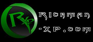 RichMan XP