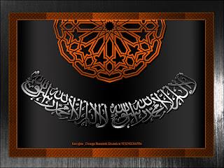 [Resim: OrangeBlack-1600x1200-KaroglanDesign-Din...141556.jpg]
