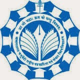 Makhanlal Chaturvedi University Results 2016