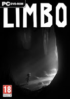 Free Download Limbo PC Game Full Version