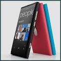 Spesifikasi dan Harga HP Nokia Lumia 800