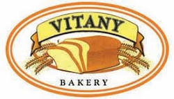 Vitany Bakery