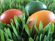 Ich wünsche euch Frohe Ostern und bedanke mich ganz dolle für die inzwischen . frohe ostern bearbeitet