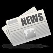 Noticias de Prensa