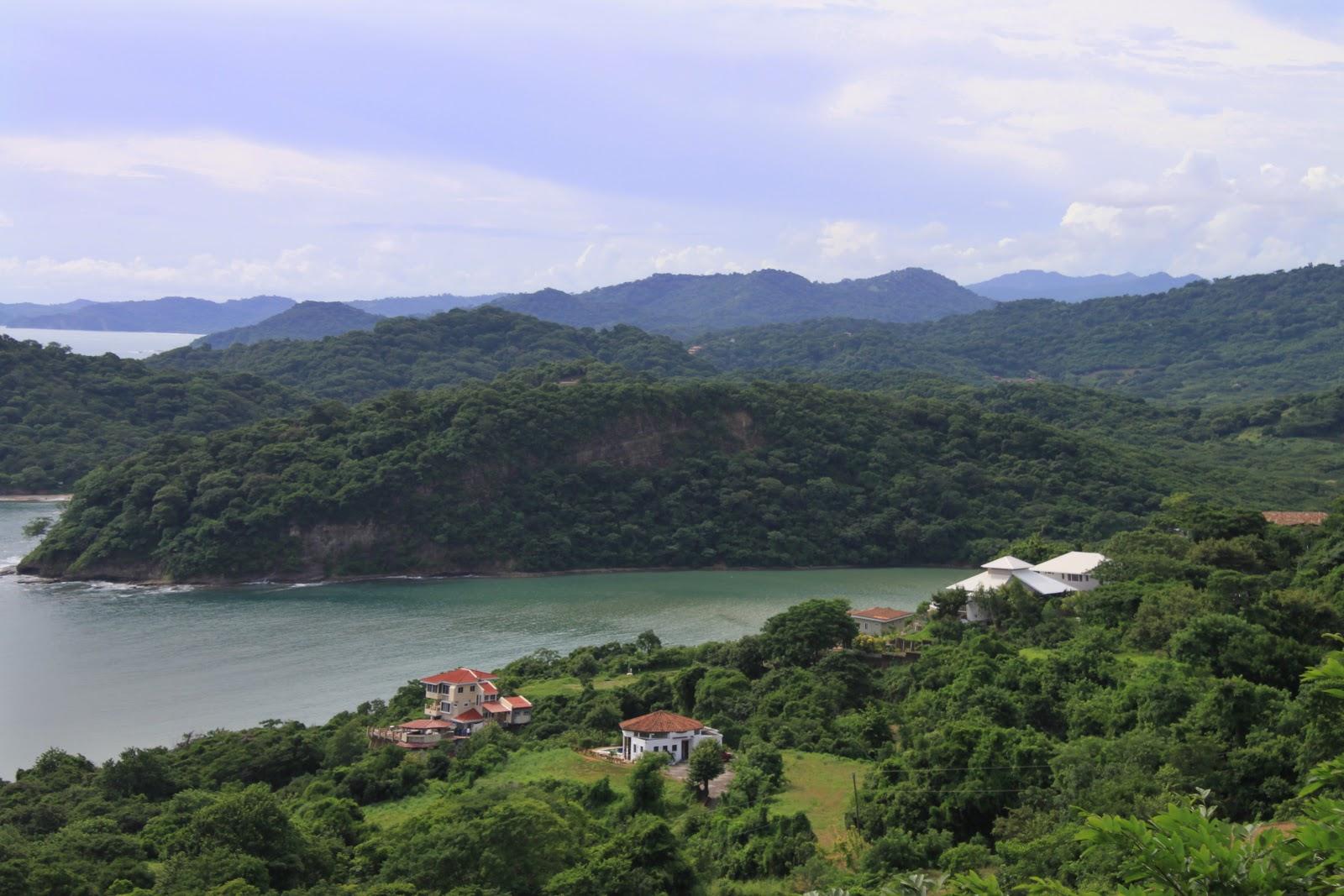 San Juan Del Sur Nicaragua  city pictures gallery : Photo Ranch: San Juan Del Sur, Nicaragua