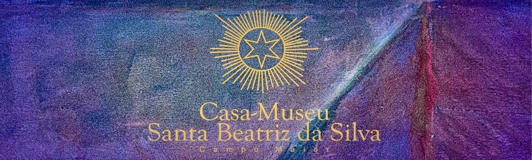 Casa-Museu Santa Beatriz da Silva