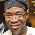 Osun begins payment of workers' salaries