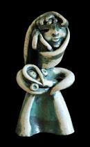 Les céramiques de Boleslaw Danikowski (1928-1979)