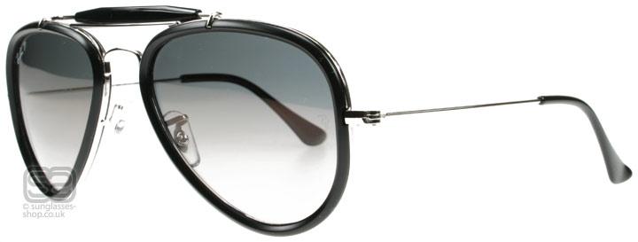 dd6f4b304695f Oculos Rayban 3428 no Mercado Livre Brasil