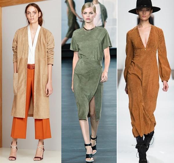 süet-trendi-modası