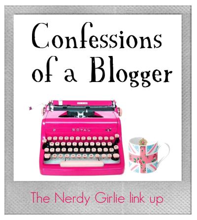 how to write a mafia blogger