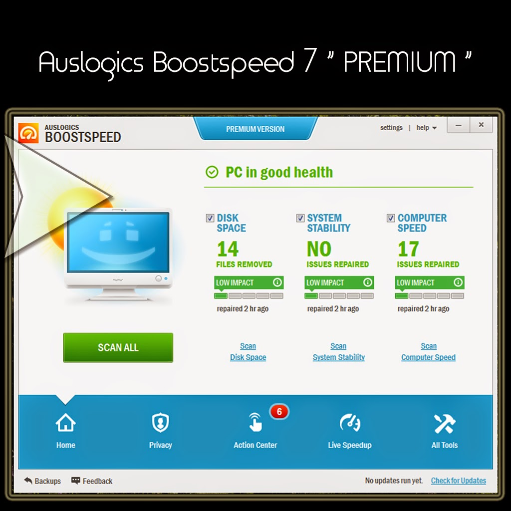 download auslogics boostspeed terbaru full version