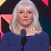 VIDEO SUBTITULADO: Cynthia Germanotta presenta a Lady Gaga en el evento 'Women In Music'